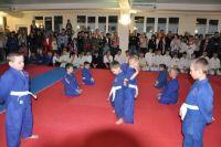 Aikido Forum Yalta 08