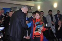 Aikido Forum Yalta 17