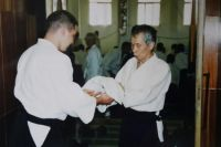 Andrey Maryenkov 04