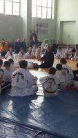 Donbass Aikido 04
