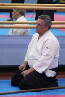 Oleg Yakimov 01
