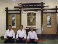 Sensei Horikoshi 16