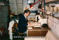 Sensei Yamada 16