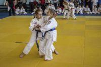 Tomiki Aikido Championship 2014 02