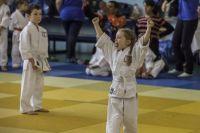 Tomiki Aikido Championship 2014 04