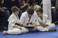 Tomiki Aikido Championship 2014 05