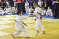 Tomiki Aikido Championship 2014 06