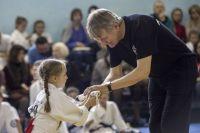 Tomiki Aikido Championship 2014 08