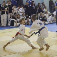 Tomiki Aikido Championship 2014 10