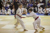 Tomiki Aikido Championship 2014 13