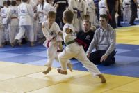 Tomiki Aikido Championship 2014 15