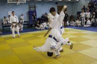 Tomiki Aikido Championship 2014 20